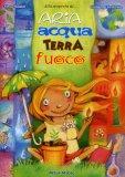 Aria Acqua Terra Fuoco + CD