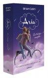Aria - La Trilogia Completa  - Libro