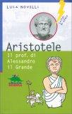 Aristotele - Libro
