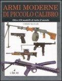 Armi Moderne di Piccolo Calibro