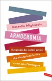 Armocromia — Libro
