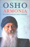 Armonia - Libro