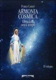 Armonia Cosmica - Vol. II