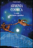 Armonia Cosmica