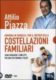 Armonia in Famiglia con il Metodo delle Costellazioni Familiari  - DVD