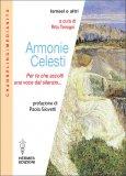 Armonie Celesti  - Libro