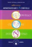 mBraining - Armonizzare i Tre Cervelli - Libro
