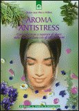 Aroma Antistress