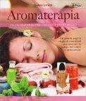 Aromaterapia - Libro