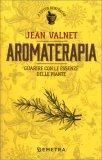 Aromaterapia — Libro