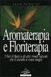 Aromaterapia e Floriterapia