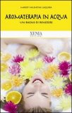 Aromaterapia in Acqua
