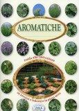 Aromatiche  - Libro