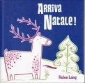 Arriva Natale!  - Libro