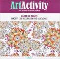 Art Activity - Carte da Parati - Motivi e le Decorazioni più Fantasiose