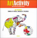 Art Activity - Gli Elefanti