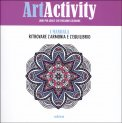 Art Activity - I Mandala