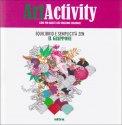 Art Activity - Il Giappone