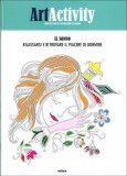 Art Activity - Il Sonno - Libro