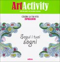 Art Activity - Ispirazioni - Libro