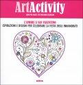 Art Activity - L'Amore a San Valentino