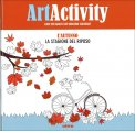 Art Activity - L'Autunno