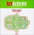 Art Activity - L'Estate Indiana