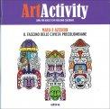 Art Activity - Maya e Aztechi