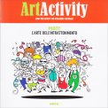 Art Activity - Party! - Libro
