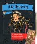 Art Nouveau - Libro