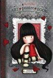 Art Poster Book - Libro