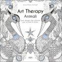Art Therapy - Animali