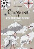 Art Therapy - Giappone - Libro