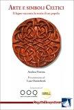 Arte e Simboli Celtici - Libro