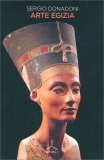 Arte Egizia - Libro