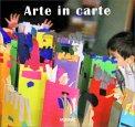 Arte in Carte - Schede Didattiche
