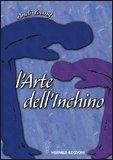 L'Arte dell'Inchino — Libro