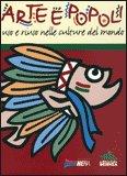 Arte e Popoli
