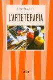 L'Arteterapia — Libro