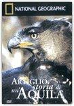 Artiglio, Storia di un'Aquila