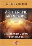 Artiterapie Meditative - Libro