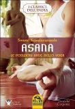 Asana - Le Posizioni Base dello Yoga — Libro