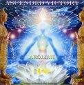 Ascended Victory  - CD