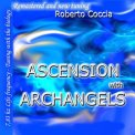 Ascension With Archangels — CD