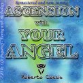 Ascension With Your Angel - CD