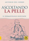eBook - Ascoltando la Pelle - EPUB