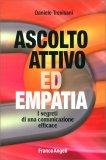 Ascolto Attivo ed Empatia — Libro