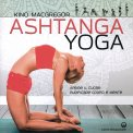 Ashtanga Yoga - Libro