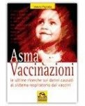 Asma e Vaccinazioni