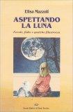 Aspettando la Luna - Libro